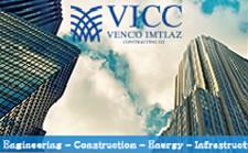 Careers - VICC