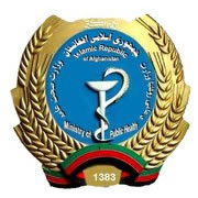 Afghanistan Ministry of Health