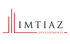 Imtiaz Investment & Development Logo