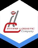 Imtiaz Logistics Logo