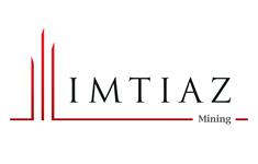 Imtiaz Mining
