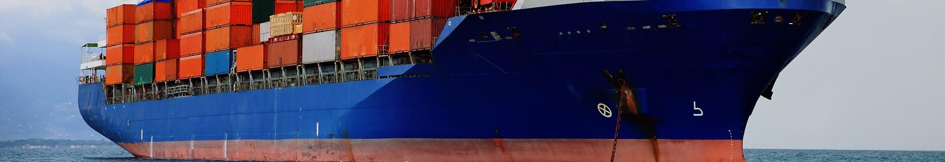 banner1_associated_companies_logistics