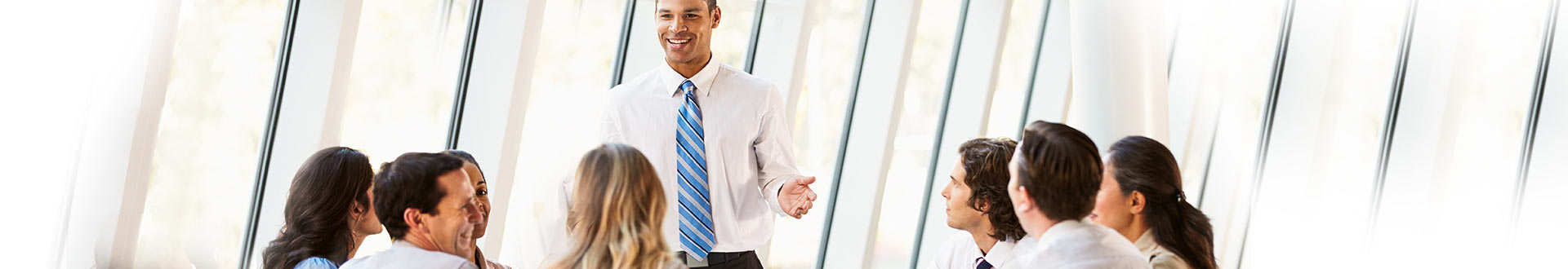 banners_companyoverview_boardofdirectors